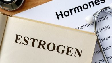 Photo of Women Not To Blame For Obesity – But Estrogen's Might Be.