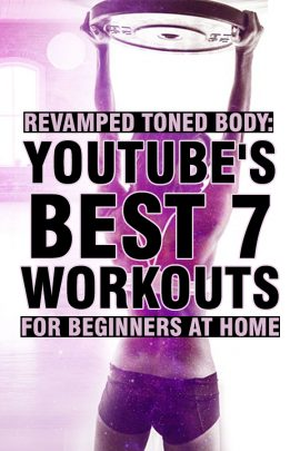 Learning these exercises would amplify the heart rate and also tone the body in less than 30 minutes. #fit #burnfat #weightloss #workouts #youtube