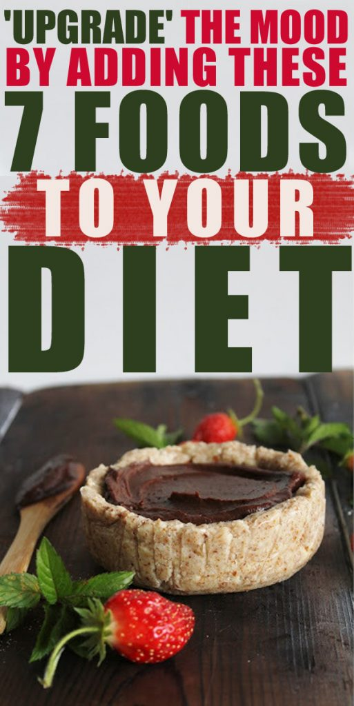 When we think of a diet to lose weight, the first thing that usually comes to mind is the food we have to give up. But by playing smart you can leverage the opposite. #weightloss #diet #eat #food