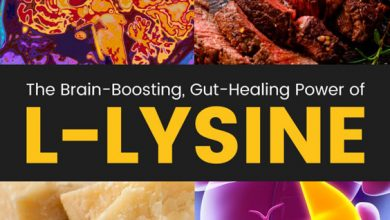 Photo of What's Lysine? Its Role in the Body, Dosing & Side Effects