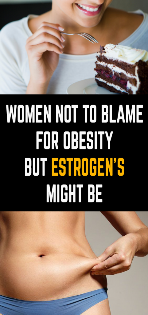 Estrogen coming from outside the body, specifically from plastics and many other products that push up estrogen levels in the body, and lower thyroid activity.