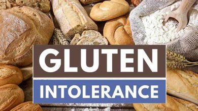 Photo of What's Gluten Intolerance, How to Detect it & Gluten-Free Food