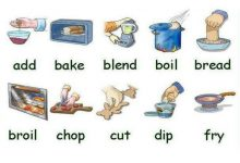 Photo of The Cooking Language Decoded: Don't Call Yourself a 'Chef' Without Knowing these Terms