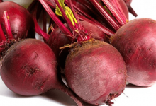 Photo of 5 Reasons to Eat Beets: Lower Blood Pressure, More Energy and More