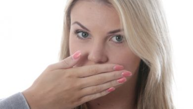 Photo of Getting Rid of Sulfur (Egg) Burps: Causes & Remedies